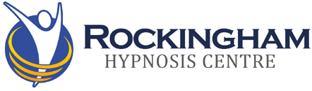 Rockingham Hypnosis Centre